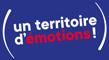 Territoire d'émotions