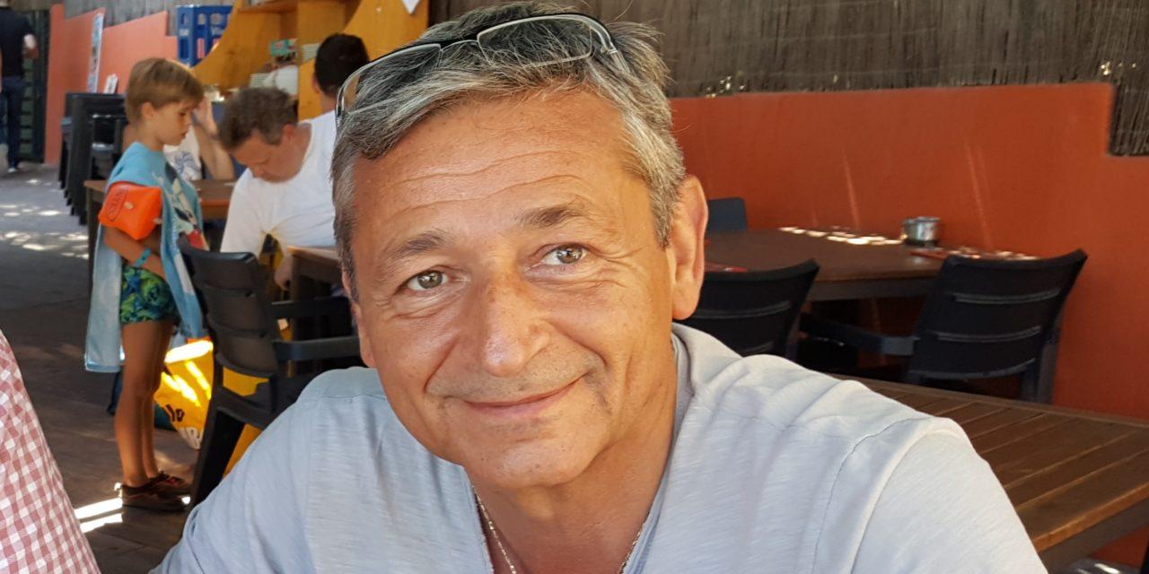 Directeur administratif et financier, Poujoulat SA