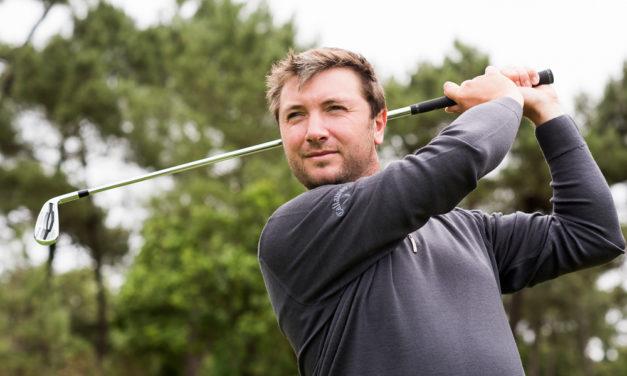10 chiffres marquants dans la vie d'un golfeur