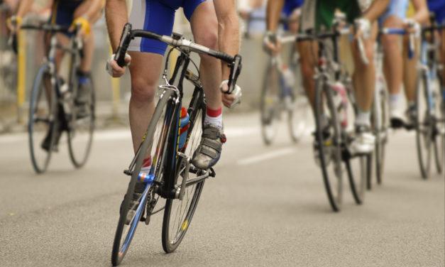Le cyclisme et son jargon …parfois déroutant !