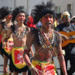 Les étonnantes rencontres du Festival Globe & Folk