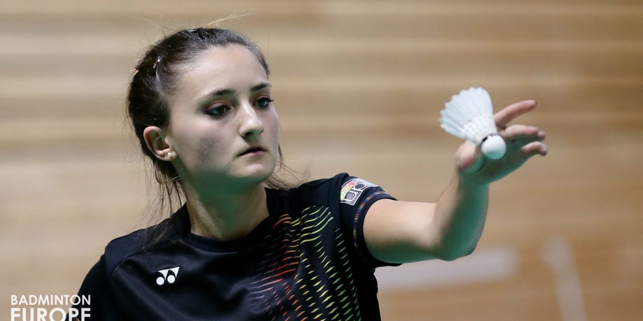 (Re)découvrir le badminton en 10 infos étonnantes