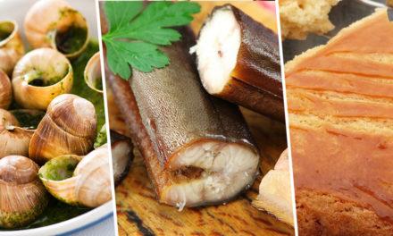 Spécialités culinaires des Deux-Sèvres : comment mitonner un bon repas ?