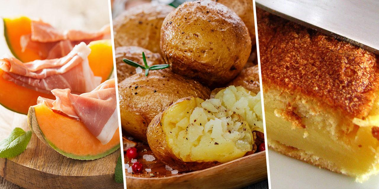 Spécialités culinaires de Charente-Maritime : comment préparer un bon repas ?
