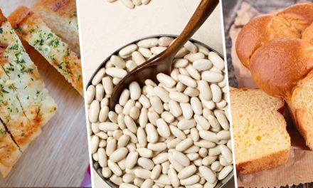 Spécialités culinaires vendéennes : comment faire un bon repas ?