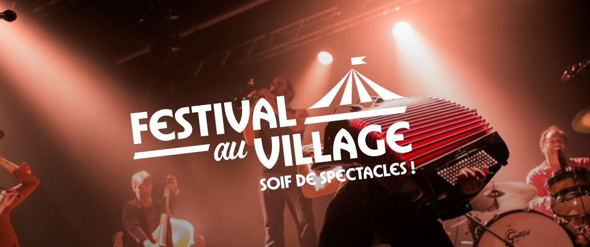 Festival Au Village