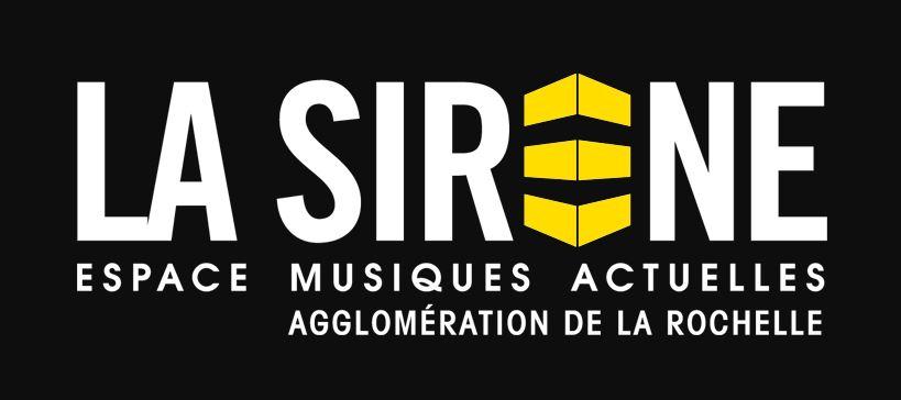 Festival La Sirène