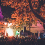 Coconut Music Festival, génération spontanée.