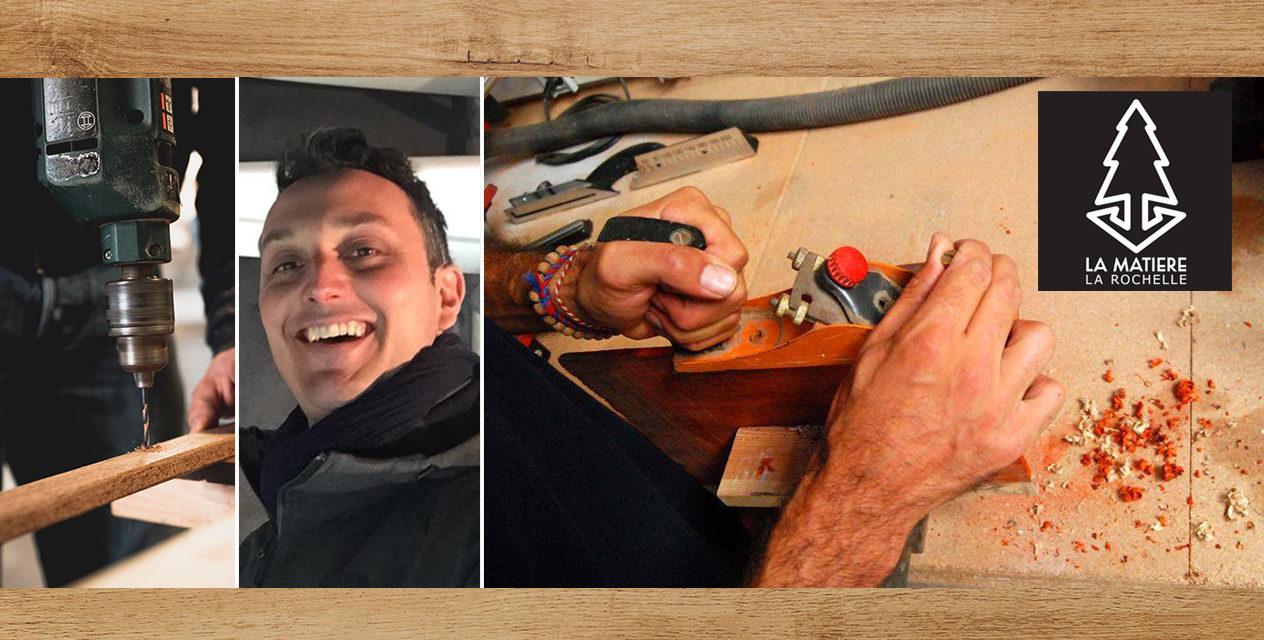 #59-Dans la peau de Julien, créateur et homme de ressources