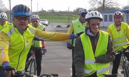 #62-Dans la peau de Jacky, en selle pour un Hand « E » 4 bike
