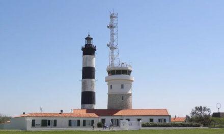 A la découverte des plus beaux phares de Charente-Maritime