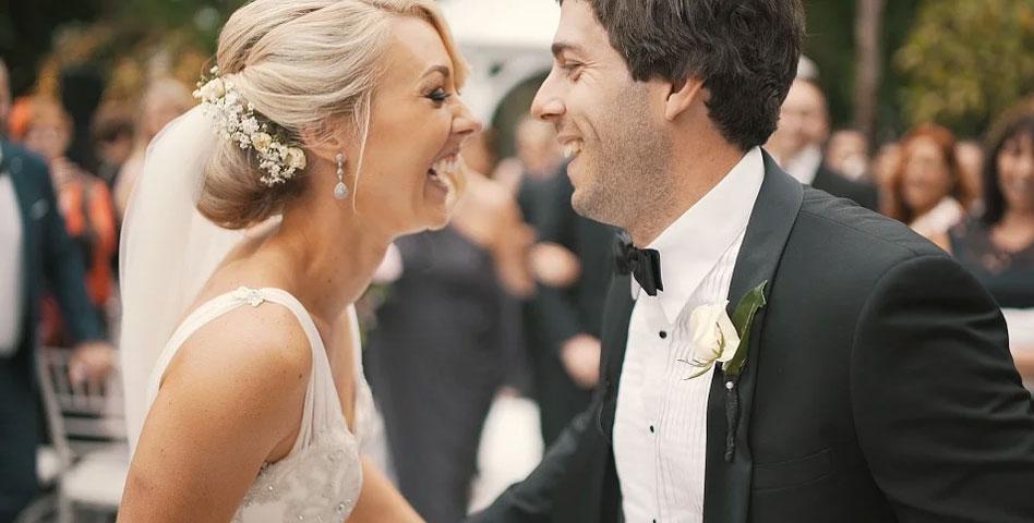 Traditions du mariage vendéen