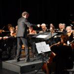 3 associations de concert pour Madagascar !