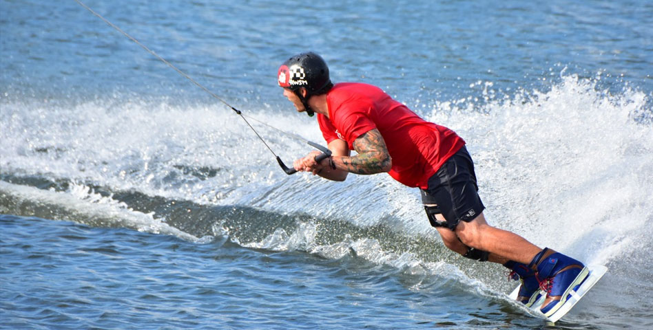 wakeboarding charente-maritime