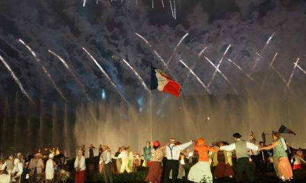 La Cinéscénie : toutes les infos sur la fierté du Puy du Fou