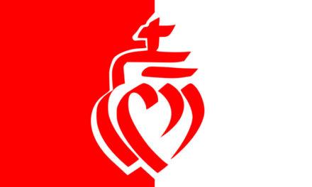 Le cœur vendéen, un symbole identitaire fort qui partage