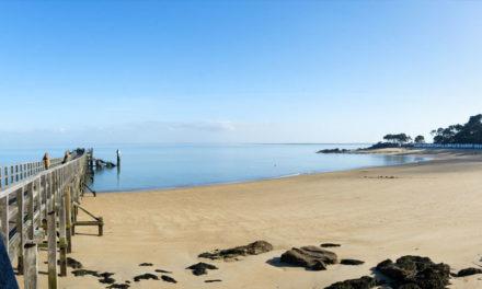 Quelles sont les plus belles plages vendéennes ?