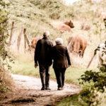 Le patois vendéen : un élément de patrimoine de la Vendée