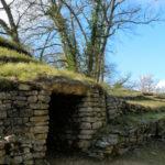 Les tumulus de Bougon, un retour à la préhistoire dans les Deux-Sèvres