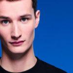 Victor Jestin, 25 ans et un Printemps… du Livre réussi !