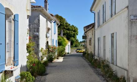 Comment bien visiter Talmont-sur-Gironde ?