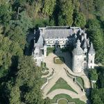 Tout savoir du Château des Énigmes, à Usson
