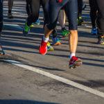 Quels sont les événements sportifs incontournables en Deux-Sèvres ?