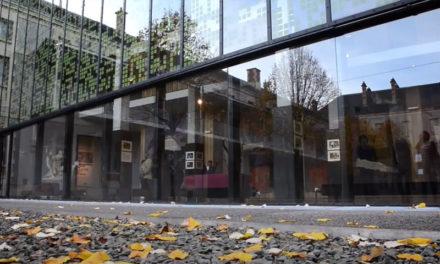 5 musées des Deux-Sèvres à découvrir et pour tous les goûts