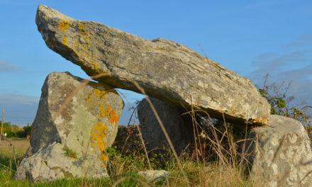 6 sites mégalithiques remarquables en Vendée