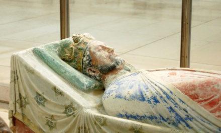 Qui sont les personnages célèbres liés à la Vendée?