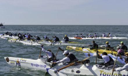Quels sont les événements sportifs incontournables en Vendée?