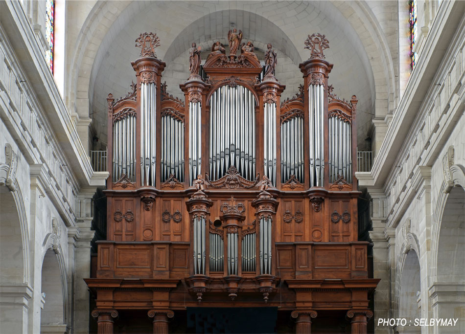 Orgue-cathédrale-saint-louis-la-rochelle