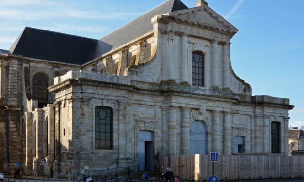 cathédrale-saint-louis-la-rochelle