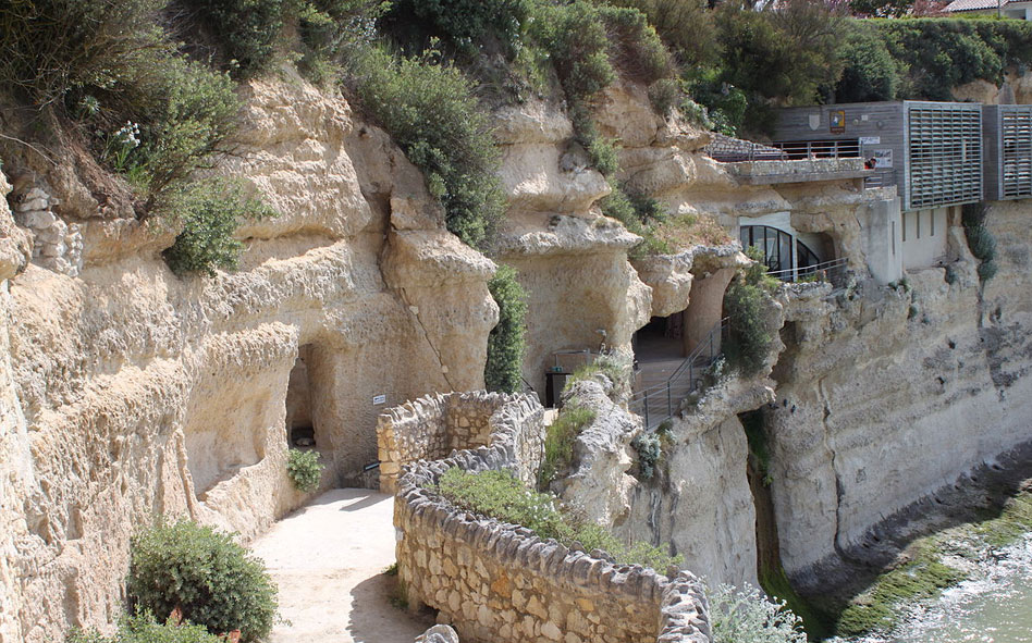 grottes-regulus
